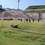 Messina-Salernitana Furrer (14)