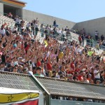 Messina-Salernitana Furrer (16)