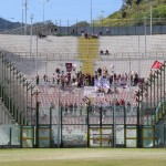 Messina-Salernitana Furrer (20)