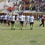Messina-Salernitana Furrer (21)