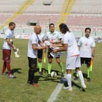 Messina-Salernitana Furrer (22)