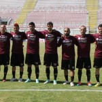 Messina-Salernitana Furrer (24)