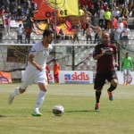 Messina-Salernitana Furrer (27)