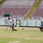 Messina-Salernitana Furrer (28)