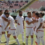 Messina-Salernitana Furrer (32)
