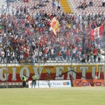Messina-Salernitana Furrer (33)