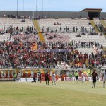 Messina-Salernitana Furrer (35)