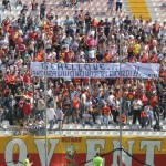 Messina-Salernitana Furrer (4)