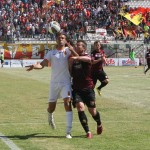 Messina-Salernitana Furrer (41)