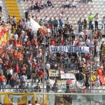 Messina-Salernitana Furrer (47)