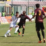 Messina-Salernitana Furrer (5)