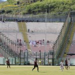 Messina-Salernitana Furrer (50)