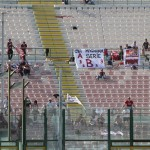 Messina-Salernitana Furrer (52)
