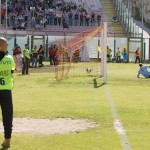 Messina-Salernitana Furrer (55)