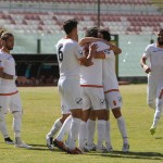 Messina-Salernitana Furrer (57)