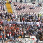 Messina-Salernitana Furrer (6)