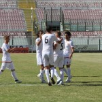 Messina-Salernitana Furrer (60)