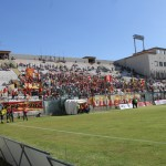 Messina-Salernitana Furrer (63)