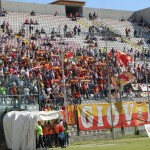 Messina-Salernitana Furrer (65)
