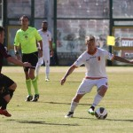 Messina-Salernitana Furrer (66)