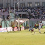 Messina-Salernitana Furrer (69)