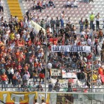Messina-Salernitana Furrer (7)