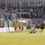 Messina-Salernitana Furrer (70)