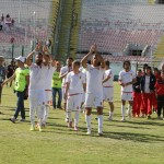 Messina-Salernitana Furrer (72)