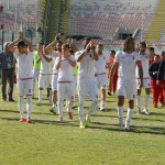 Messina-Salernitana Furrer (75)
