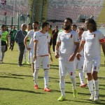 Messina-Salernitana Furrer (76)