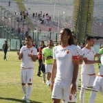 Messina-Salernitana Furrer (78)