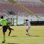 Messina-Salernitana Furrer (8)