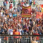 Messina-Salernitana Furrer (81)