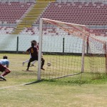 Messina-Salernitana Furrer (87)