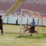Messina-Salernitana Furrer (88)