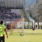 Messina-Salernitana Furrer (9)
