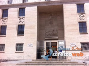 Museo (3)