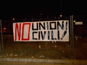 No unioni Civili (2)