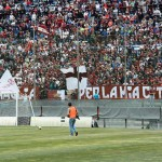 Reggina Messina derby playout (10)