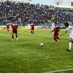 Reggina Messina derby playout (102)