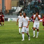 Reggina Messina derby playout (103)