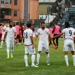 Reggina Messina derby playout (104)
