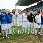 Reggina Messina derby playout (108)