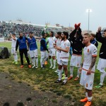 Reggina Messina derby playout (109)