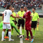 Reggina Messina derby playout (12)