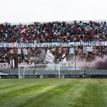 Reggina Messina derby playout (13)
