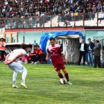 Reggina Messina derby playout (17)