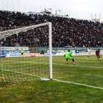 Reggina Messina derby playout (20)