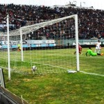 Reggina Messina derby playout (21)