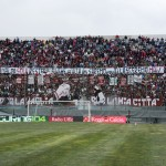 Reggina Messina derby playout (24)